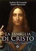 Famiglia-Cristo