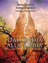 India-Bibbia